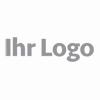 Ihr Logo 100